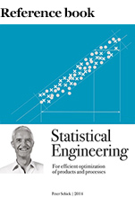 ebook Statistical Engineering