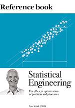ebook Statistical Engineering